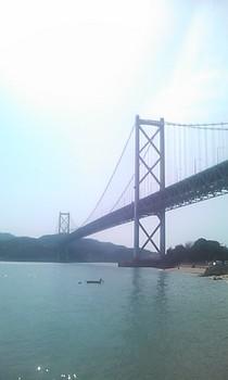 因島大橋.jpg