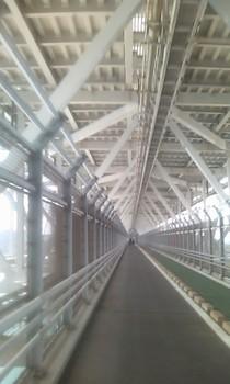 因島大橋、歩行者・自転車路.jpg